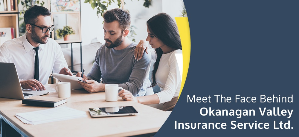 Okanagan-Valley-Insurance-Service-Ltd---Month-1---Blog-Banner.jpg