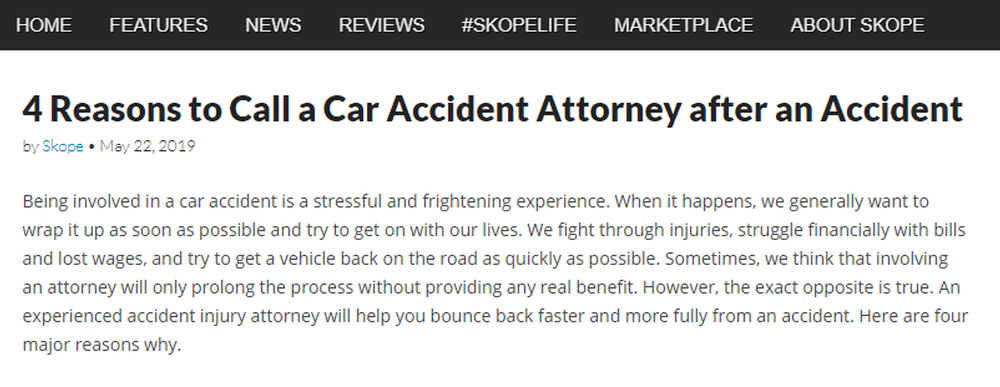 4-Reasons-to-Call-a-Car-Accident-Attorney-after-an-Accident-–-Skope-Entertainment-Inc.png
